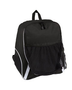 Team 365 Equipment Backpack