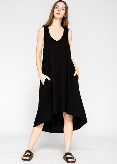 Original Hi-Lo Tank Dress