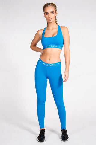 Activewear & Loungewear