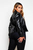 Black-Cracked-Vinyl-Biker-Jacket