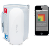 iHealth WIRELESS BLOOD PRESSURE MONITOR