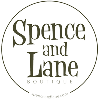 Spence & Lane Boutique