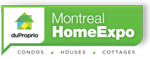 Montreal Home Expo