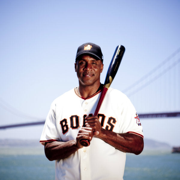 barry bonds Barry bonds was born on july 24, 1964 in riverside, california he is known for his outstanding abilities on the baseball diamond, where he has won.