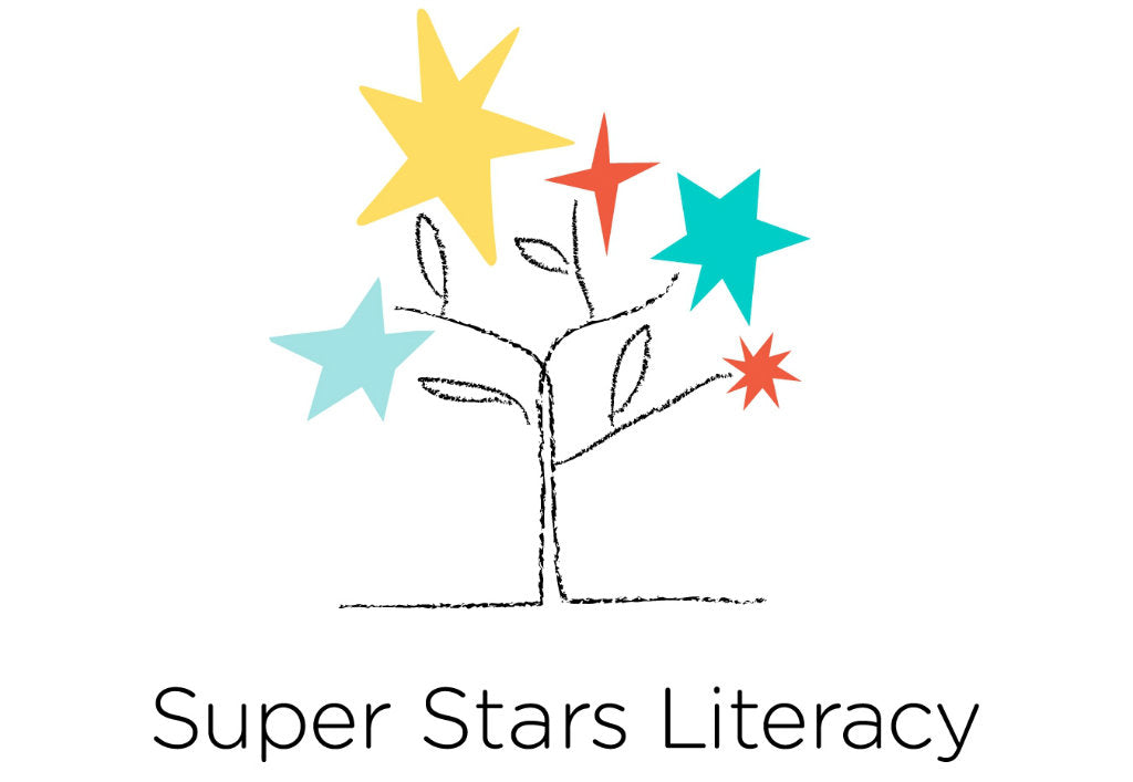 About Super Stars Literacy | Barry Bonds