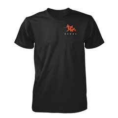 Barry Bonds Classic Logo Tee | Barry Bonds