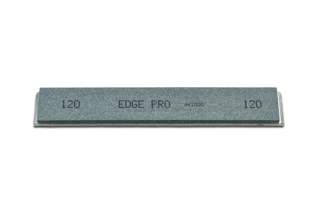 "Edge Pro Sharpening Stone 1"" - 120 Grit Coarse Water Stone"