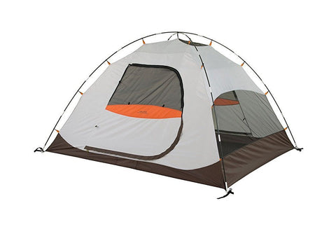 Alps Mountaineering Meramac 3 Person and Season Camping Tent 5321639