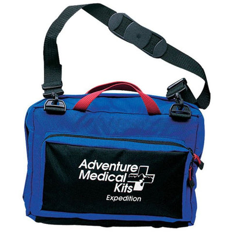 Adventure Medical Kits Mountain Series Expedition First Aid Kit 0100-0465