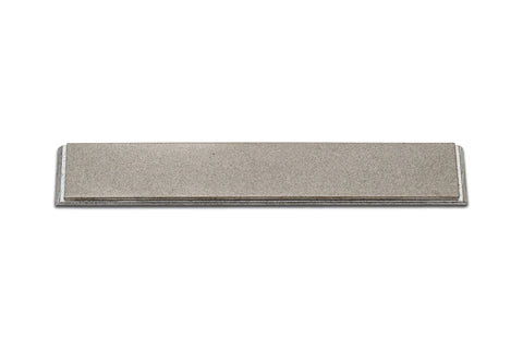 Edge Pro Fine Diamond Sharpening Stone 1""