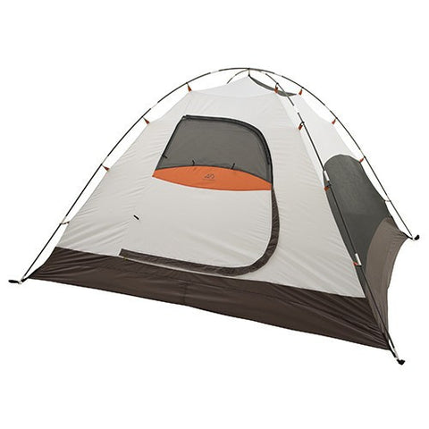 Alps Mountaineering Meramac 5 Person Camping Tent 5521639