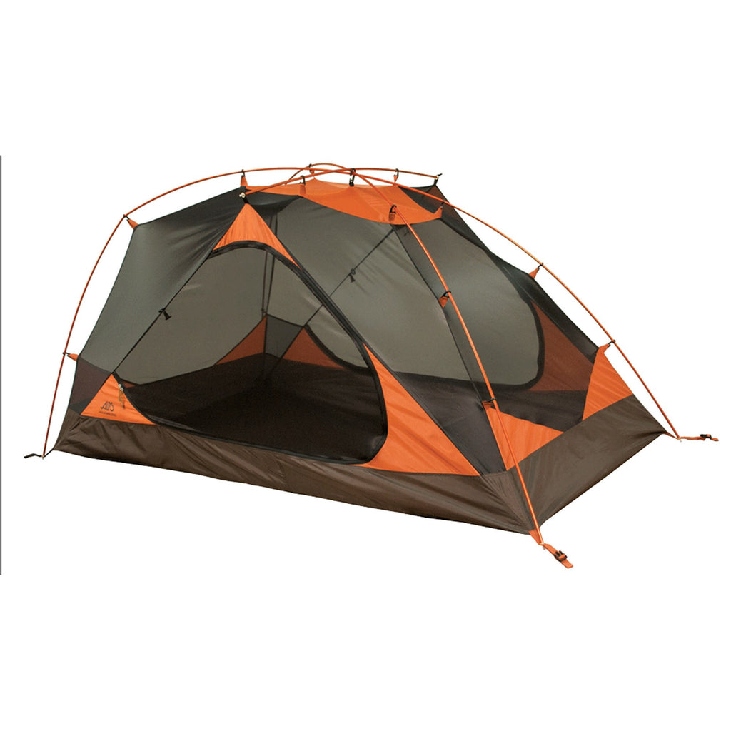 Alps Mountaineering Aries 3 Person Camping Tent 5322614 New