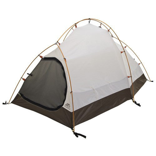 Alps Mountaineering Tasmanian 2 Person Backpacking Camping Tent 4 Season 5255605