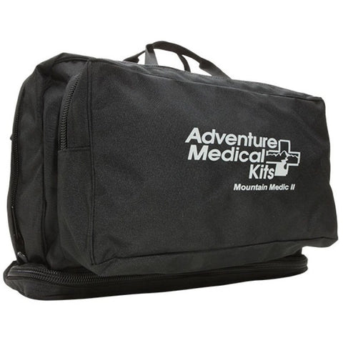 Adventure Medical Kits Professional Mountain Medic II Kit  0100-0502