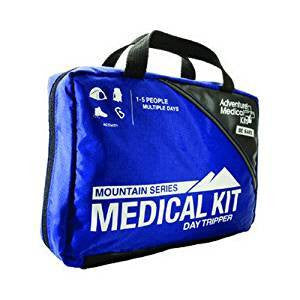 Adventure Medical Kits Mountain Series Day Tripper 0100-0116