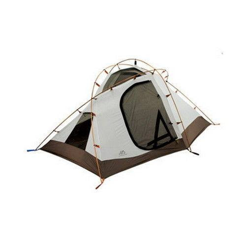 Alps Mountaineering Extreme 2 Person Backpacking Camping Tent 5232617
