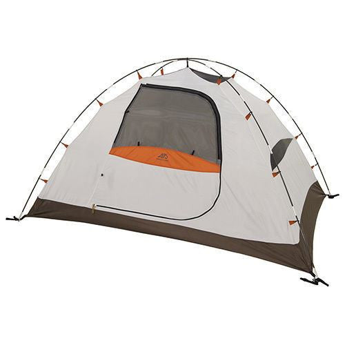 Alps Mountaineering Taurus 2 Person Camping Tent 5222607
