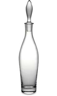 Tribeca Decanter