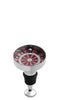 Roulette Wheel Bottle Stopper