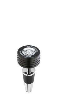Tire & Rim Bottle Stopper