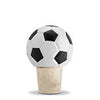 Soccer Bottle Stopper