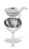 Wine Decanting Funnel