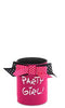 Party Girl! Neoprene Can Epicool™