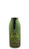 Zombie Juice Neoprene Beer Bottle Epicool - bottle cooler