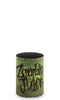 Zombie Juice Neoprene Can Epicool - can cooler