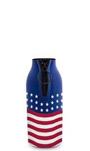 American Spirits Neoprene Beer Bottle Epicool™