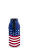 American Spirits Neoprene Beer Bottle Epicool