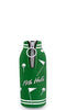 Golf Neoprene Beer Bottle Epicool - bottle cooler - beer bottle cooler - beer bottle holder