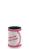Baseball Neoprene Can Epicool