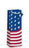 American Spirits Bottle Gift Bag