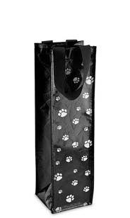 Paws DuraLite Bottle Bag