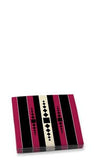 Stripes & Diamonds Beverage Napkins