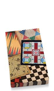 Game Boards Guest Towel Napkins