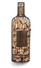 The Original CORK CAGE® - Wine Bottle Wall Decor