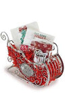 Jingle Bells Sleigh Ride Gift Set