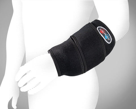 Sports Arm Injury Wraps