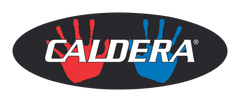Caldera International, Inc.