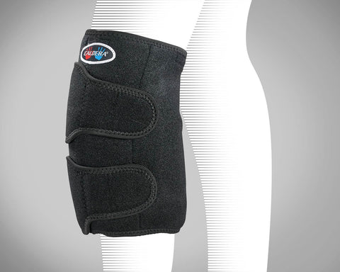 Sports Knee Injury Wraps