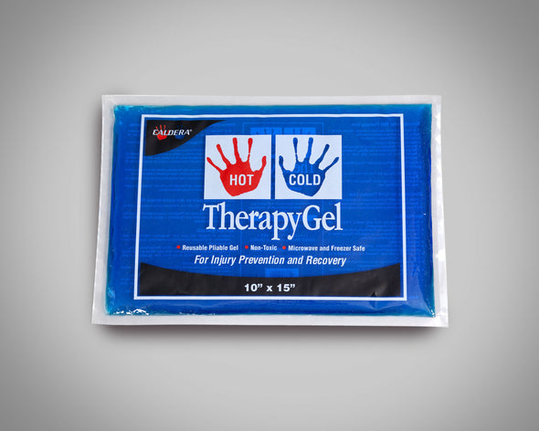 Hot & Cold Therapy Gel
