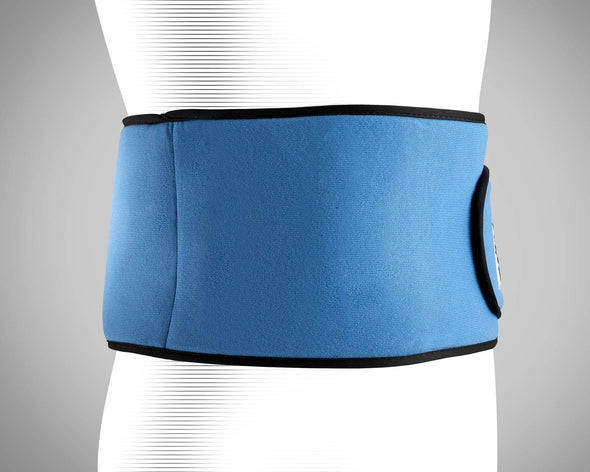 Back, Ribs & Abdomen Therapy Wrap