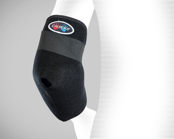 XT-360 Ankle, Foot & Elbow