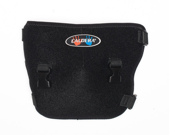 Large Elbow Pet Therapy Wrap