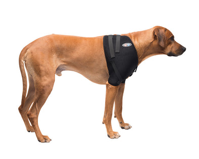 Large Shoulder Pet Therapy Wrap