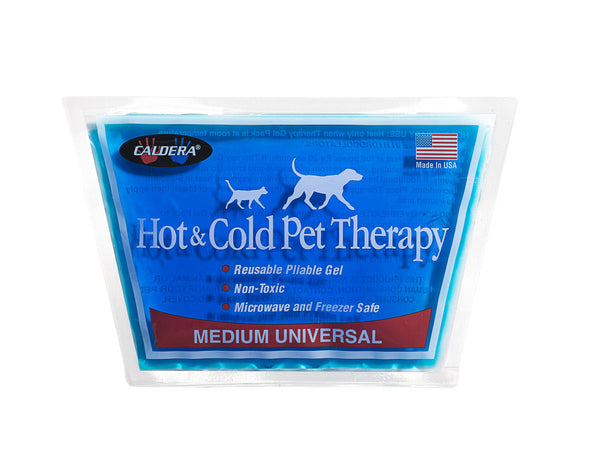 Medium Tarsal Pet Therapy Wrap