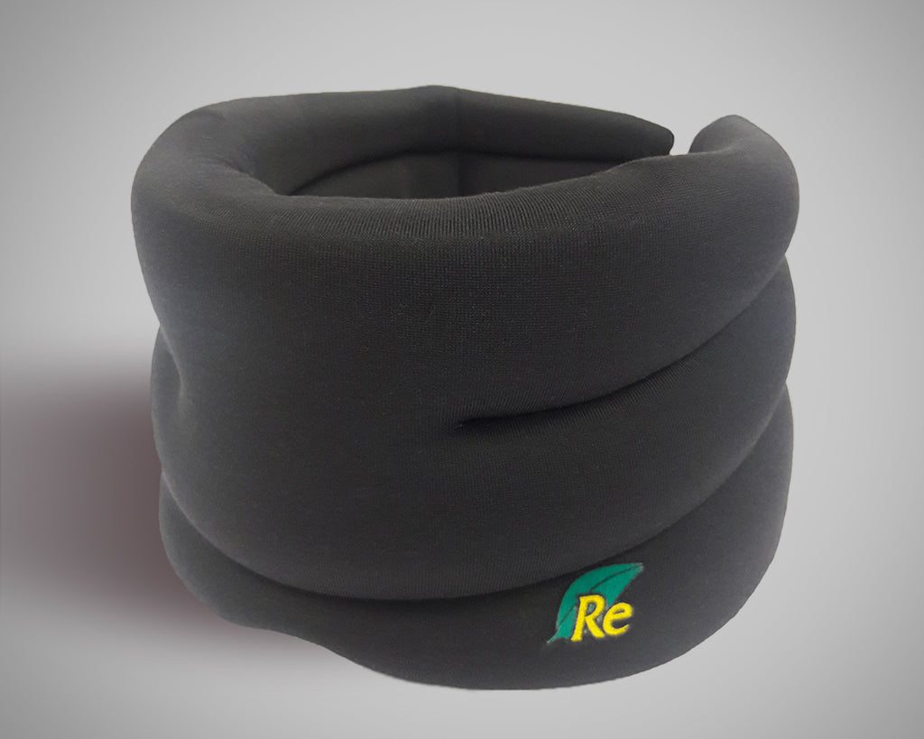 ALT ReLeaf® Neck Rest