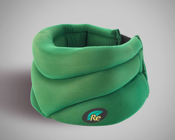 Releaf® Neck Rest